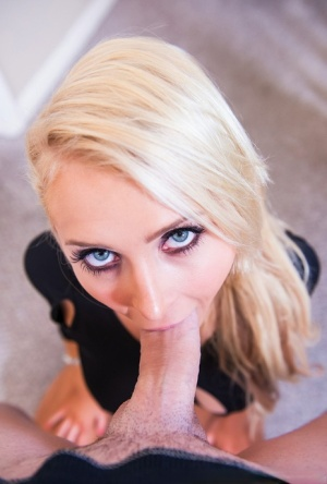 Blowjob Sex Pictures